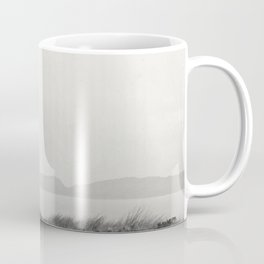 highland visitor Coffee Mug