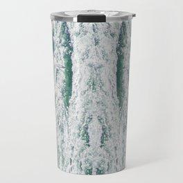 Emerald 2 Travel Mug