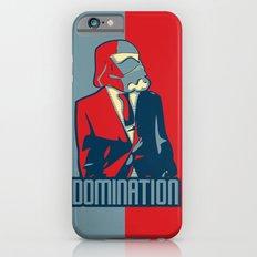 Obama Storm Trooper -Star Wars iPhone 6s Slim Case