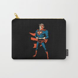 Super Trump Carry-All Pouch