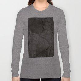 Abe Long Sleeve T-shirt