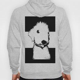 Bedlington Terrier Hoody