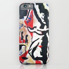 Rise Up Slim Case iPhone 6s