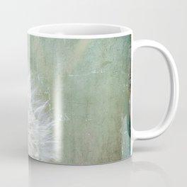 One Wish Coffee Mug