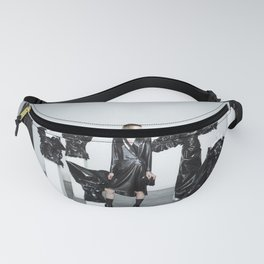 Picture Postcard Perfect Fanny Pack
