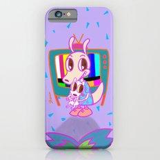 Rocko Slim Case iPhone 6s