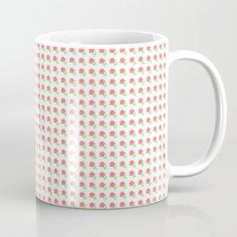 Little roses Coffee Mug