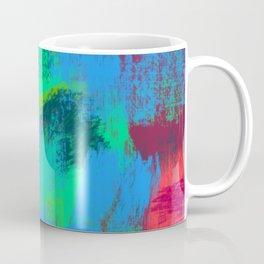 Hedge Coffee Mug