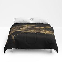 SEEDS 02 Comforters