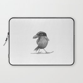 Kingfisher Laptop Sleeve