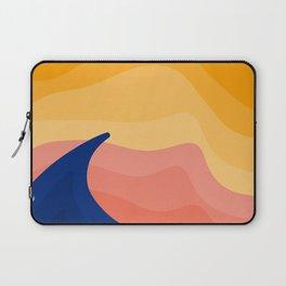 Stockton Dunes Laptop Sleeve