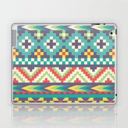Ultimate Navaho Laptop & iPad Skin