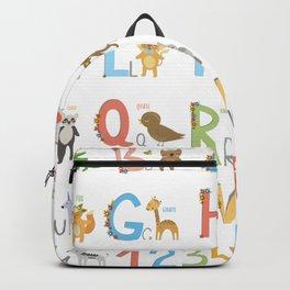 Preschool Backpacks   Society6