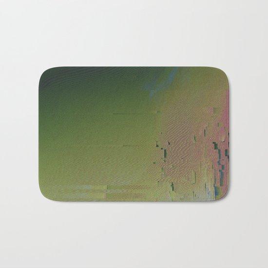 grdngrv001 Bath Mat
