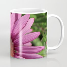flower power II Coffee Mug