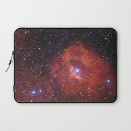 Star Formation Region Gum 41 Laptop Sleeve
