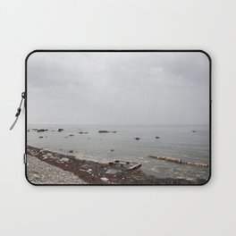 Washed out Laptop Sleeve