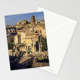 Palatine Strawberry Hill Stationery Cards
