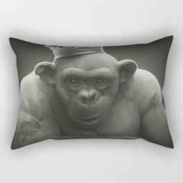 King Rectangular Pillow