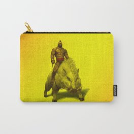 hog rider Carry-All Pouch