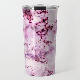 cherry candy Travel Mug