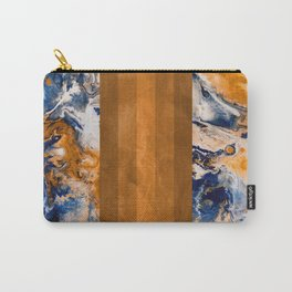 Lucent Forms: Todoroki Carry-All Pouch