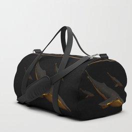 Bond III Duffle Bag