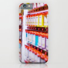 Pantone Pods Slim Case iPhone 6s