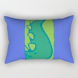 Dragon Tales Rectangular Pillow