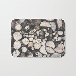 Vitality Bath Mat