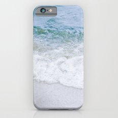 Calming Waters iPhone 6s Slim Case