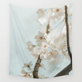 Branching Out Wall Tapestry