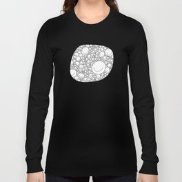 Sticking Together Long Sleeve T-shirt