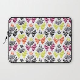 Lapices-Multi Laptop Sleeve