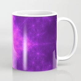 Sacred Energy Orbs Coffee Mug