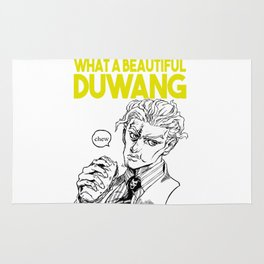 duwang Rug