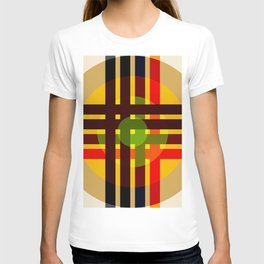 Gwrhyr T-shirt