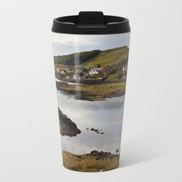 Dunvegan Travel Mug