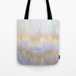 Skyscape 2 Tote Bag