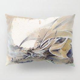 Forgotten Dream Pillow Sham