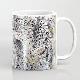 Hopeful Isolation Coffee Mug
