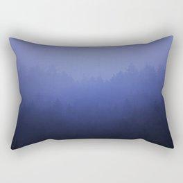 Gloaming Rectangular Pillow
