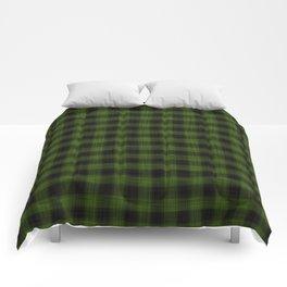 FrostburgPlaid 03 Comforters