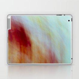 99 Laptop & iPad Skin