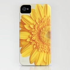 Sunshine and lollipops iPhone (4, 4s) Slim Case