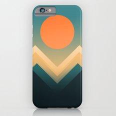 Inca iPhone 6s Slim Case