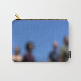 FourHeads Carry-All Pouch