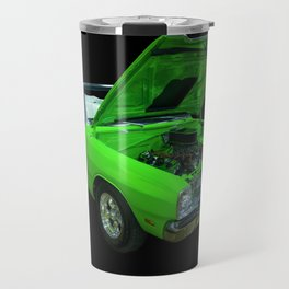 1969 Dodge Dart GT Travel Mug