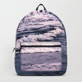 Northern beach Backpack