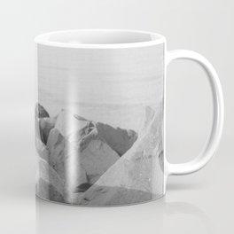 Portobello Coffee Mug
